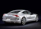 VL Destino bude nejrychlejší sedan na světě
