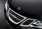 Saab údajně koupí indická automobilka Mahindra