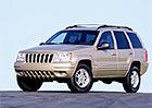 Chrysler má zaplatit miliony vodškodném kvůli tragické nehodě