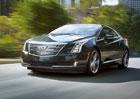 Cadillac plánuje plug-in hybridní techniku téměř do všech modelů
