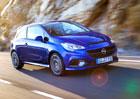 Finální cena Opelu Corsa OPC: 152kW za 499.900 Kč