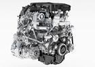 Land Rover Discovery Sport dostal nový diesel Ingenium