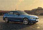 BMW M3 si zahraje hlavní roli ve filmu Mission: Impossible - Národ grázlů (video)