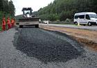 ŘSD začíná stavět další úseky dálnice D6. Hotovy budou v roce 2020