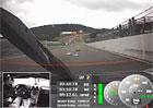 Video: Koenigsegg One:1 řádí ve Spa-Francorchamps