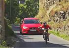 Video: Fulín vs. Prokop v posledním dílu závodní trilogie