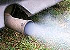 Devět z deseti dieselů plní emisní normu Euro 6 pouze na papíře