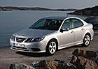 Turci vyvinou národní auto na základě Saabu 9-3 (+video)