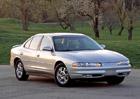 GM kvůli hrozbě úniku oleje a požáru svolává 1,4 milionu aut