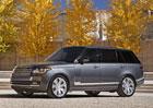 Land Rover představuje nejluxusnější dovolenou na Zemi. Pojedete?