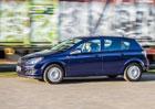 Ojetý Opel Astra H (2004 - 2010): Rehabilitovala své jméno