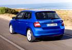 Škoda Fabia nahrazuje 1.2 TSI tříválcem 1.0 TSI. Kolik litr stojí?