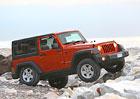 Fiat Chrysler svolá přes půl milionu aut kvůli airbagům
