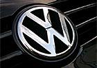 Dieselgate zapomenuta? Akcie VW se vrátily na úroveň před aférou