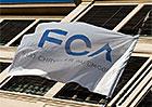 Další vyšetřování koncernu FCA. Prý nechce říct, jak je to s emisemi