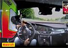Video: Nejrychlejší sedan na Ringu? Jasně že Alfa Romeo Giulia QV...
