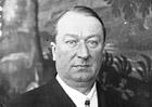 Před 135 lety se narodil automobilový konstruktér Ettore Bugatti