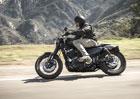 Harley-Davidson v problémech. Kvůli slabým prodejům bude propouštět