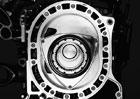 Proč zemřel motor Wankel? Připomínáme jeho největší nevýhody i výhody