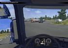 Scania řady R a S míří do Euro Truck Simulator 2 (+video)