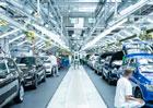 Vedení Škody Auto ujišťuje, že chce v Česku zachovat pracovní místa