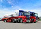 DAF na Tchaj-wanu vyrobil již 5000 vozidel