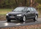 Ojeté Audi A4 B8: Revoluce na německý způsob. Je ale spolehlivá?