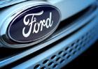 Ford v Česku prodal 300.000 aut. A proč je Fiesta jak dva Mustangy?