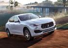 Téměř 40.000 vozů Maserati musí do servisu. Mohou začít hořet