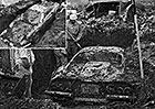 Pohřbené Ferrari Dino 246 GTS: Pod zemí odpočívalo tři roky. Dnes je jako nové!