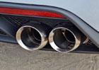 Ford Mustang GT350: Proč má dírky v koncovkách výfuku? To nevymyslíte!