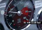 Video: Porsche vybralo 5 svých modelů s nejlepším zvukem. Volume!