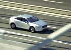 Video: Je tohle nové Volvo S40?