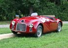 Ferrari 125 S (1947): Slavná historie maranellské automobilky začala před 70 lety