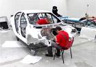 Škoda Octavia Cup: Jak se ze sériové octavie stane závodní?
