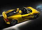 Porsche s nástupcem 918 Spyder vůbec nespěchá