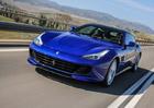 Kolik automobilky vydělají na jednom autě? Ferrari 1,5 milionu, Opel pár tisíc...