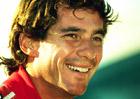 Legendární, ale rozporuplný Ayrton Senna by dnes oslavil 57. narozeniny