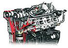 Zákaz spalovacích motorů v Německu? Ohrozil by 600.000 pracovních míst!