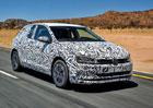 Příští VW Polo GTI se opět vyhne downsizingu. Dostane motor 2.0 TSI a posílí!