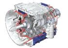 Převodovka Volvo I-Shift v toku času: Tři verze
