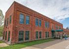 GM Factory One: Nejstarší továrna General Motors zase stojí. A v plné kráse!