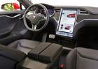 Američané se samořiditelných aut nebojí, obzvláště nejmladší řidiči