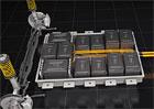 Nový akumulátor FlashBattery: Změní svět elektromobilů?