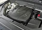 Volvo zastavuje vývoj nových turbodieselů. Náklady jsou moc vysoké