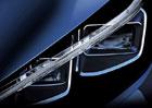 Nissan Leaf 2018: Nová generace se začíná odhalovat