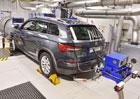EU se dohodla na nových testech automobilů. Co přinesou?