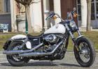 Harley-Davidson zve na Prague Harley-Days a nabízí motorku zdarma