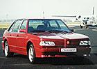 Tatra Prezident (1994): Nástupce šestsettřináctky zůstal osamocen