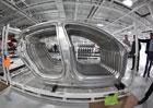 Tesla zvažuje výstavbu další nové továrny!